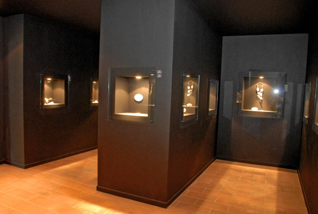 Galerie de l'Espace Solidor