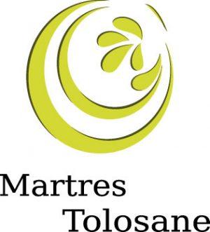 Martres Tolosane