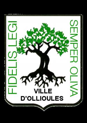Ollioules