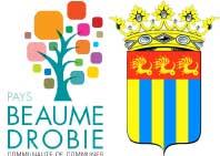 C.C. Pays Beaume Drobie