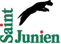 Saint Junien