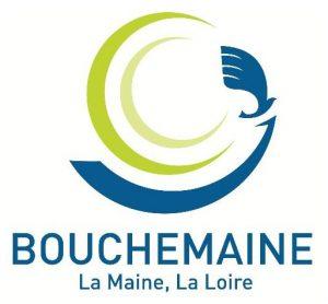 Bouchemaine