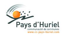 C.C. du Pays d'Huriel