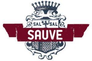 Sauve