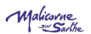 Malicorne sur Sarthe