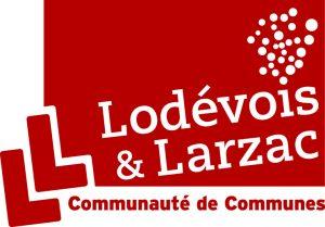 Communauté de Communes Lodévois et Larzac
