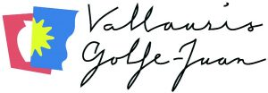 Vallauris Golfe Juan