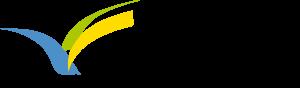 Communauté de Communes Vallée de l'Hérault