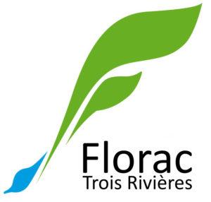 Florac Trois Rivières
