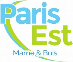Paris Est Marne & Bois