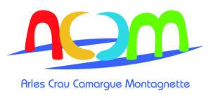 CA. Arles Crau Camargue Montagnette