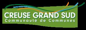 CC. Creuse Grand Sud
