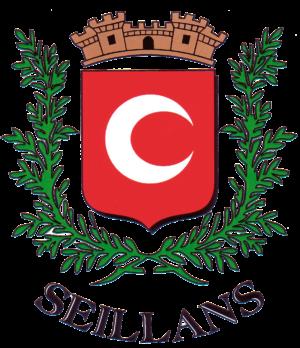 Seillans